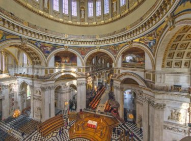 Image result for st pauls london