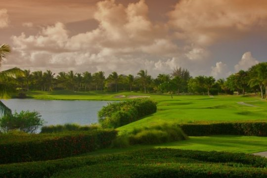 Cocotal Golf   Country Club  Punta Cana    2018 All You Need to Know     Cocotal Golf   Country Club  Punta Cana    2018 All You Need to Know Before  You Go  with Photos    TripAdvisor