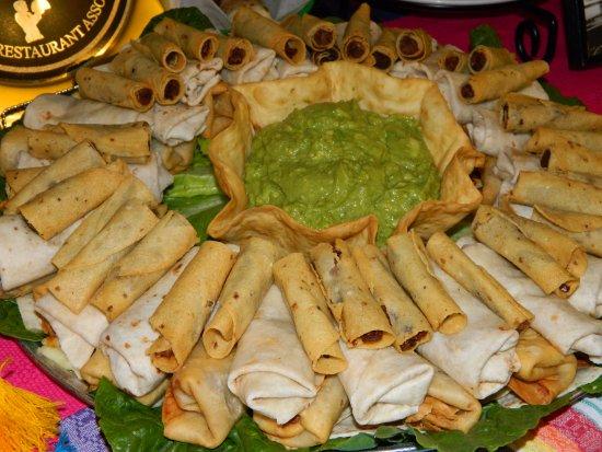 Sal S Mexican Restaurants Selma Menu Prices