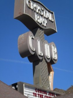 g club casino online