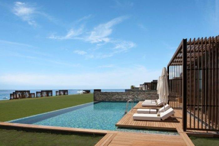 Royal Beach Villa 3 Bedrooms / Royal Beach Villa 4 Bedrooms (259949277)