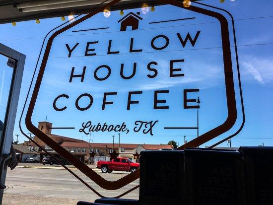 Q Home Designs Lubbock