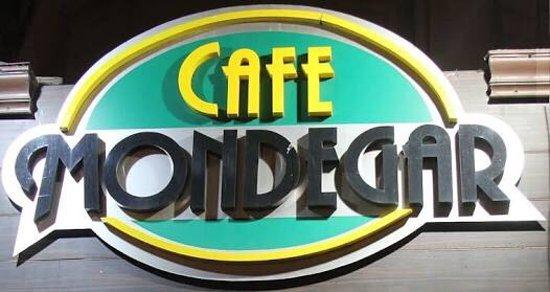 Cafe Mondegar Mumbai Bombay Restaurant Reviews Phone
