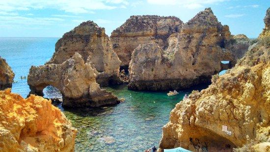 2020 年葡萄牙Faro District的旅遊景點,行程 - Tripadvisor