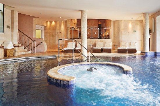 WHATLEY MANOR HOTEL Amp SPA Malmesbury Reviews Photos