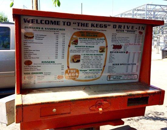 Fast Food Restaurants Grand Forks Nd