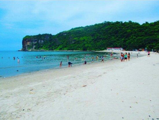 Beach Resorts Cavite