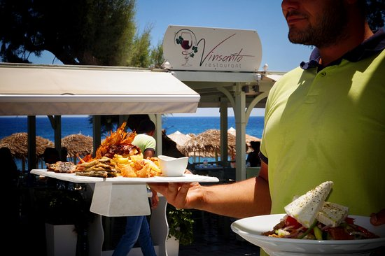 Local Greek Restaurants Near Me