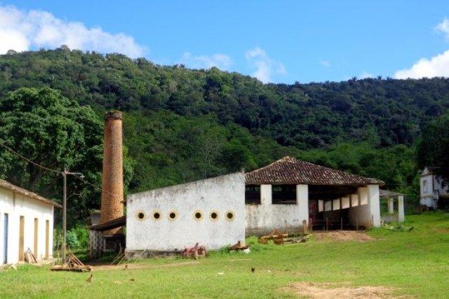 Fotos de Serraria - Imagens selecionadas de Serraria, PB - Tripadvisor