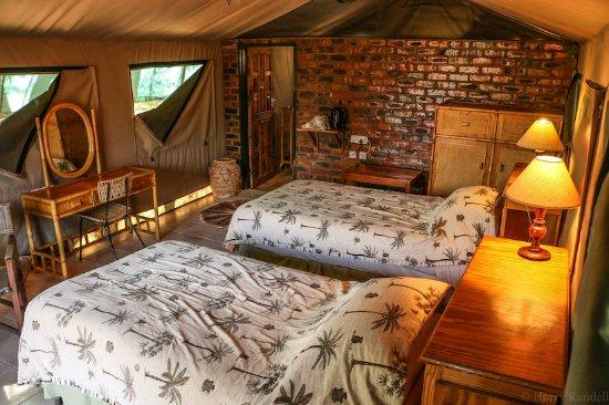 Cawston Wildlife Estate UPDATED 2018 Prices Amp Lodge
