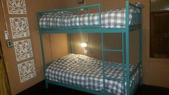 Sleep Ping Bed River Bar Prices Hostel Reviews Chiang Mai Thailand Tripadvisor