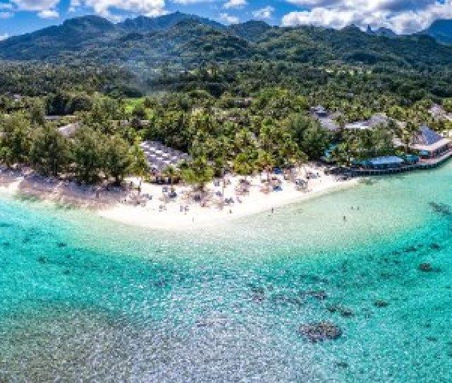 Owner Needs To Come Back And Improve Things Review Of The Rarotongan Beach Resort Lagoonarium Aroa Beach Cook Islands Tripadvisor