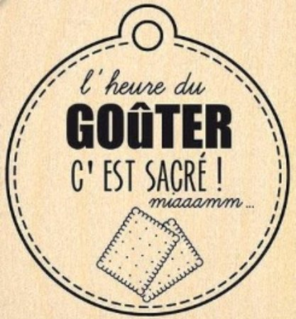 Maison Casaux Gourette Restaurant Reviews Phone Number