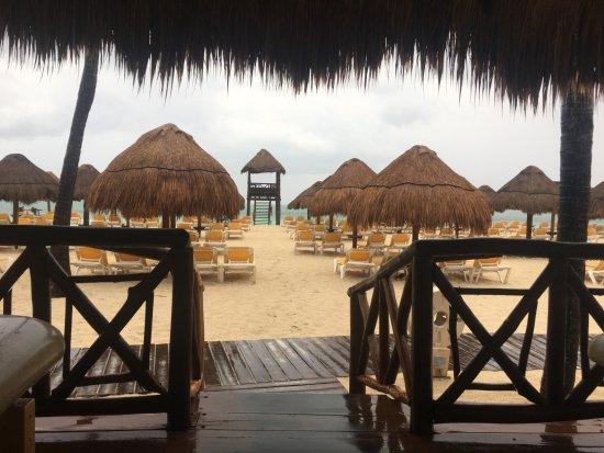 Iberostar Paraiso Maya UPDATED 2017 Prices Amp Resort All