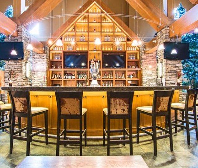 Creations Lounge Bar Jpg