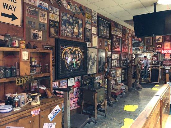 Lambert S Cafe Sikeston Updated 2019 Restaurant Reviews