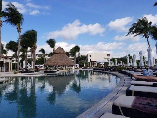 Secrets Maroma Beach Riviera Cancun UPDATED 2017 Prices