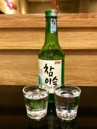Afbeeldingsresultaat voor soju