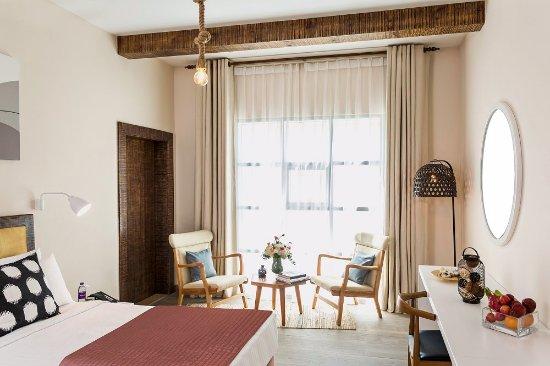 Park Regis Boutique Hotel Specialty Reviews Dubai