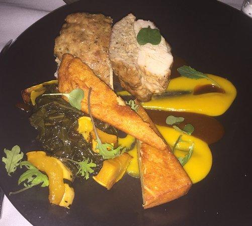 Best Vegetarian Restaurants Near Me