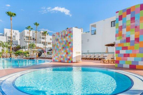 Sunset Bay Club By Diamond Resorts Reviews Costa Adeje Tenerife