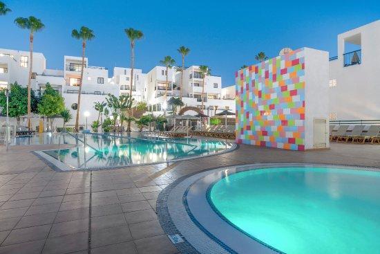 Sunset Bay Club By Diamond Resorts Updated 2019 Prices Resort Reviews And Photos Costa Adeje Tenerife Tripadvisor