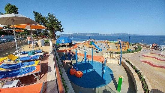 Beach Club Villa 59