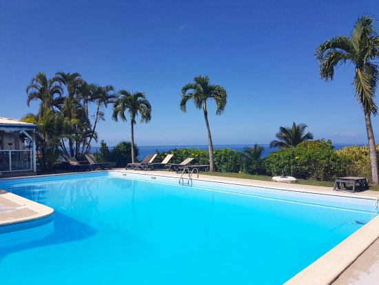 le jardin tropical prices hotel