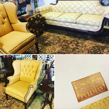 Antique furniture  excellent condition  better prices    Picture of     Wills Creek Emporium Antiques   Interiors  Antique furniture  excellent  condition  better prices