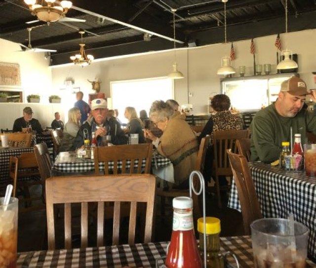 Farmhouse Cafe Huntsville Menu Prices Restaurant Reviews Tripadvisor