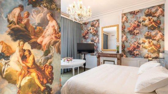 la monnaie art hotel luxe updated 2018 reviews price comparison la rochelle france tripadvisor