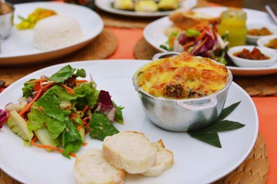 georges french restaurant siem reap