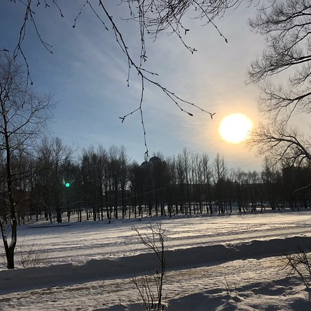 Нефтяник, Ярославль: лучшие советы перед посещением