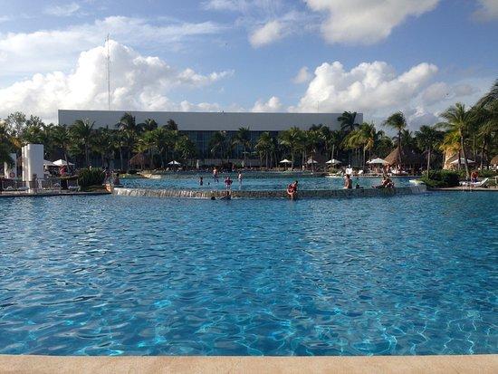 Mayan Palace Riviera Maya UPDATED 2018 Resort Reviews