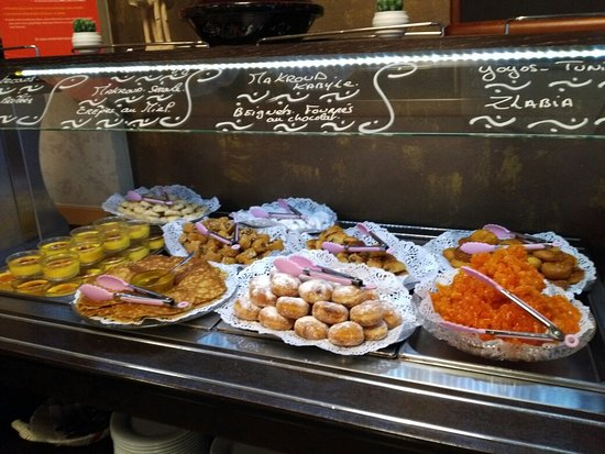 IMG20180224122932largejpg Picture Of Le Kasbar