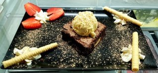 Image result for piccadilly chocolate