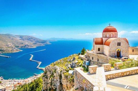 Crète (306469913)