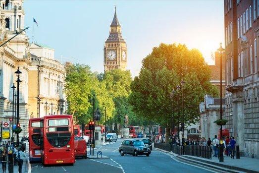Londres (306480931)
