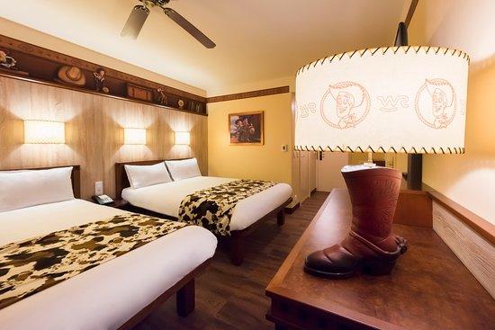 disney s hotel cheyenne