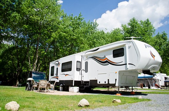 Boston Cape Cod Koa Updated 2019 Campground Reviews