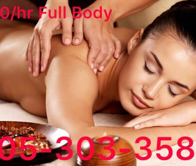 Sakura Foot Reflexology 1 Bodywork Asian Soft Full Body Massage Chinese Traditional