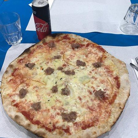Le Migliori 10 Pizzerie Fregene Tripadvisor Leggi