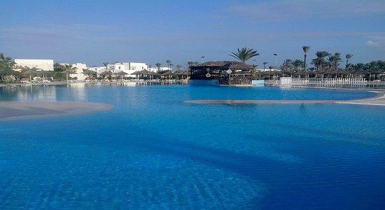 DJERBA SUN CLUB 3* (Тунис/Остров Джерба) - отзывы, фото и ...