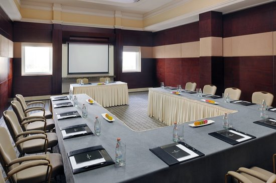 InterContinental Abu Dhabi 79 105 UPDATED 2018