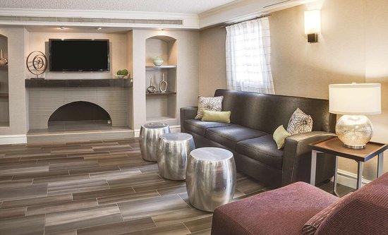 LA QUINTA INN VENTURA UPDATED 2018 Hotel Reviews Amp Price
