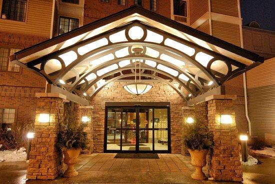 aspen suites rochester 135 1 6 0