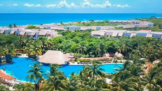 Valentin Imperial Riviera Maya UPDATED 2018 Prices