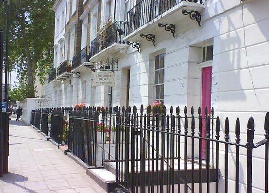 Vrbo London Bridge London Vacation Rentals Condo And