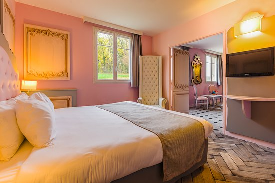 The Best Cheap Hotels In Massy Jan 2021 With Prices Tripadvisor