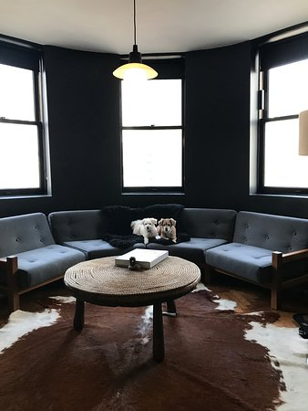 ACE HOTEL NEW YORK 127 143 Updated 2018 Prices